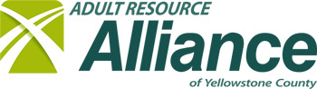 Adult Resource Alliance Logo